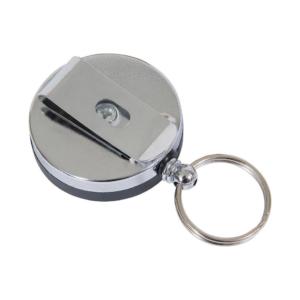 Key/ID Lanyard