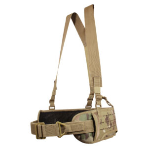 Technical Harness Set V-cam