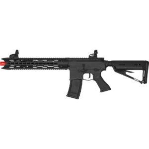 Valken ASL TRG rifle