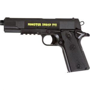 Valken Monster Squad 1911 Spring pistol