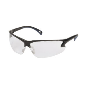 ASG Protective glasses-clear lens