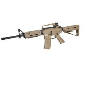 ASG Carbine MT18 Tan