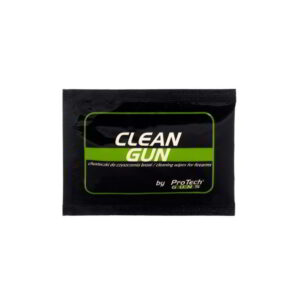 ProTech gun wet cleaning Wipes