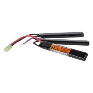 Valken battery LiPo 11.1V 2000mAh