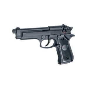 M92F GNB pistol