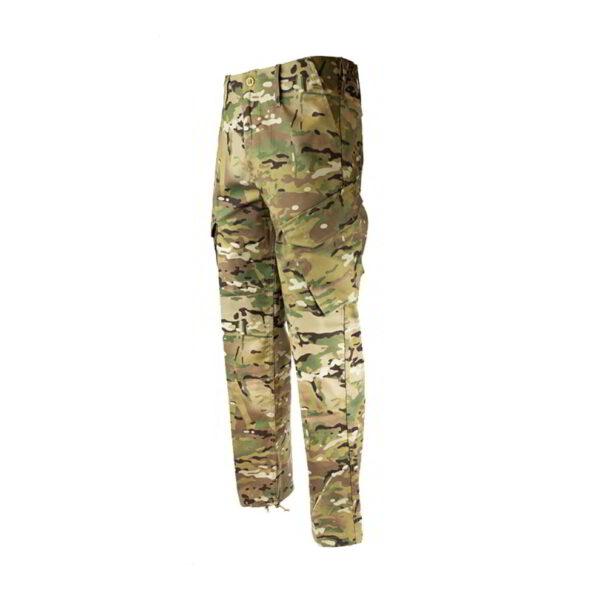 PCS Trousers