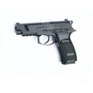 ASG Bersa THUNDER 9 PRO GNB, CO2 gun