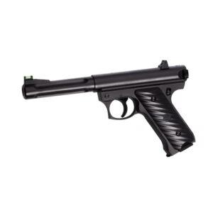 Ruger MK II airsoft pistol