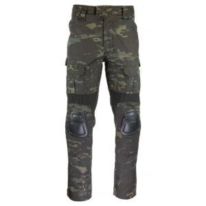 Elite Trousers Gen2 V-Cam Black