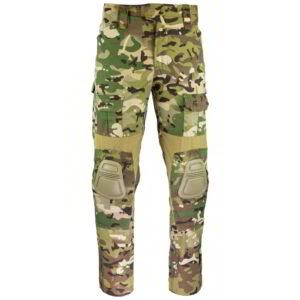 Elite Trousers Gen2 V-Cam