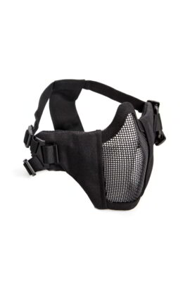 ASG protection mask