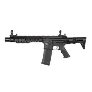 Specna Arms RRA SA-C07 PDW