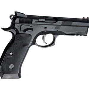 ASG CZ SP-01 Shadow, spring airsoft gun