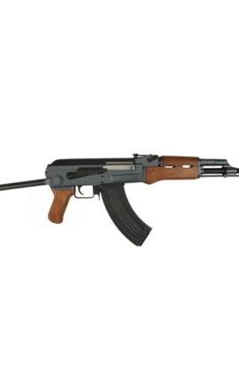 AEG rifle AK47 Cyma (CM.028S)