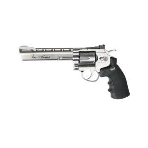 ASG Dan Wesson revolver 6''