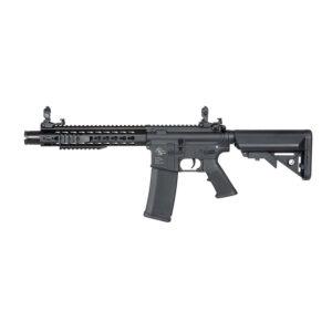 Specna Arms Core RRA SA-C07