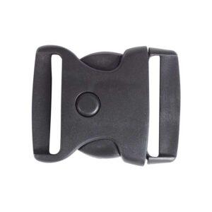 Security Belt Buckle