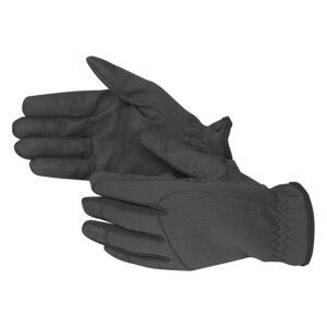 Patrol Gloves Titanium