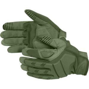 Recon Gloves Green