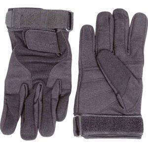 Special Ops Gloves black