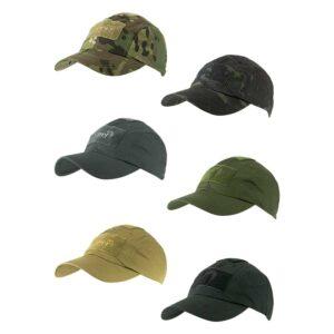 Elite Baseball Hat