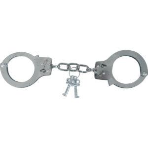 Standard Handcuffs