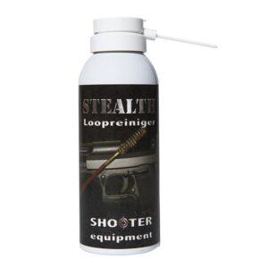 Stealth Barrel Cleaner 150ml