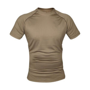 Mesh-Tech T-Shirt Coyote