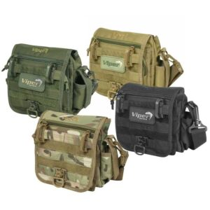 Special Ops Pouch