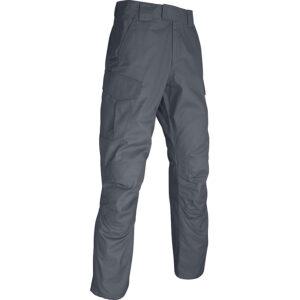 Contractors Pants - Titanium