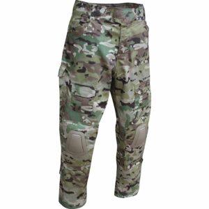 Elite trousers - VCAM