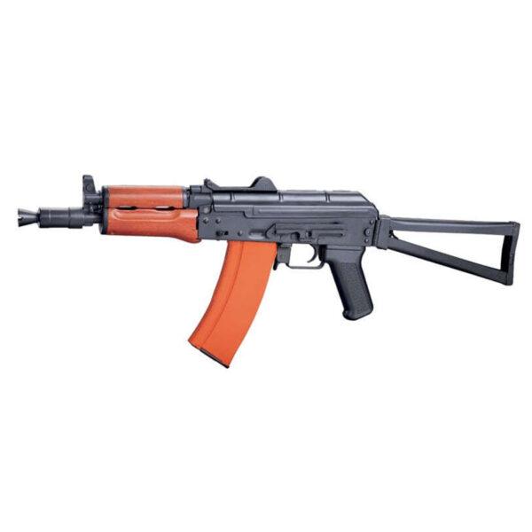 Replica AEG AKS-74UN